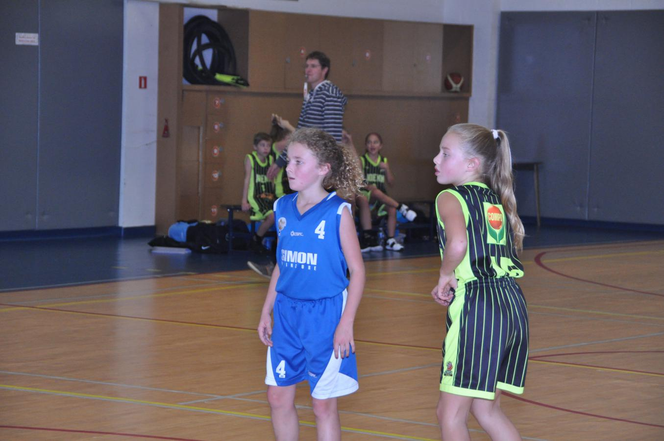 07/10/17 : U12 CINEY C / ANDENNE