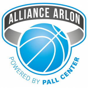 RB ALLIANCE ARLON