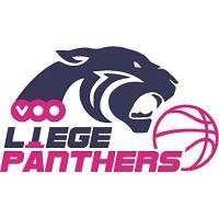 R1D LIEGE PANTHERS