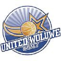 U17H UNITED BASKET WOLUWE