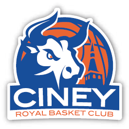 Royal Basket Club Ciney